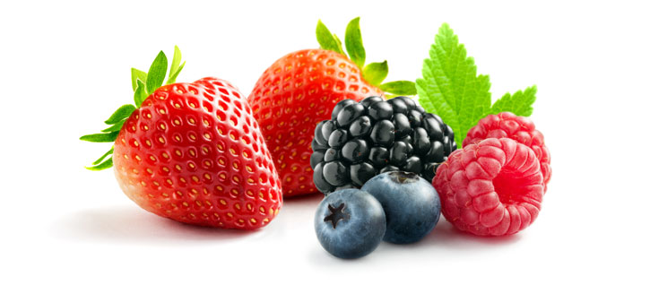 fresh-berries