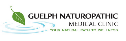 Guelph Naturopathic Medical Clinic